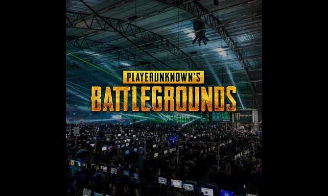 Game Centar i Good Game PUBG turnir - nagradni fond 120.000 dinara!