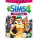 PCG The Sims 4 Get Famous Expansion