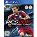 PS4 Pro Evolution Soccer 2015 PES 2015