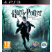 PS3 Harry Potter - Deathly Hallows Part 1