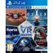 PS4 Ultimate VR Collection