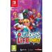 SWITCH Youtubers Life