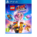 PS4 LEGO Movie 2 - Videogame