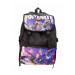 Ranac Fortnite 02 Backpack
