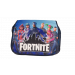 Torba Fortnite Messenger Bag 03