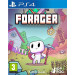PS4 Forager