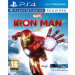 PS4 Marvels Iron Man VR