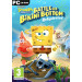 PCG Spongebob SquarePants - Battle for Bikini Bottom - Rehydrated