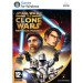 PCG Star Wars The Clone Wars - Republic Heroes