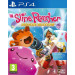 PS4 Slime Rancher - Deluxe Edition