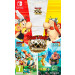 SWITCH Asterix and Obelix XXL - Collection
