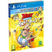 PS4 Asterix and Obelix - Slap them All! - Limited Edition