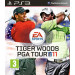 PS3 Masters Tiger Woods PGA Tour 11