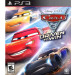 PS3 Cars 3 - Driven to Win
