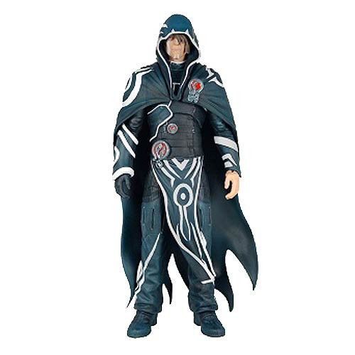 Figura Magic the Gathering Legacy Collection Series 1 – Jace Beleren