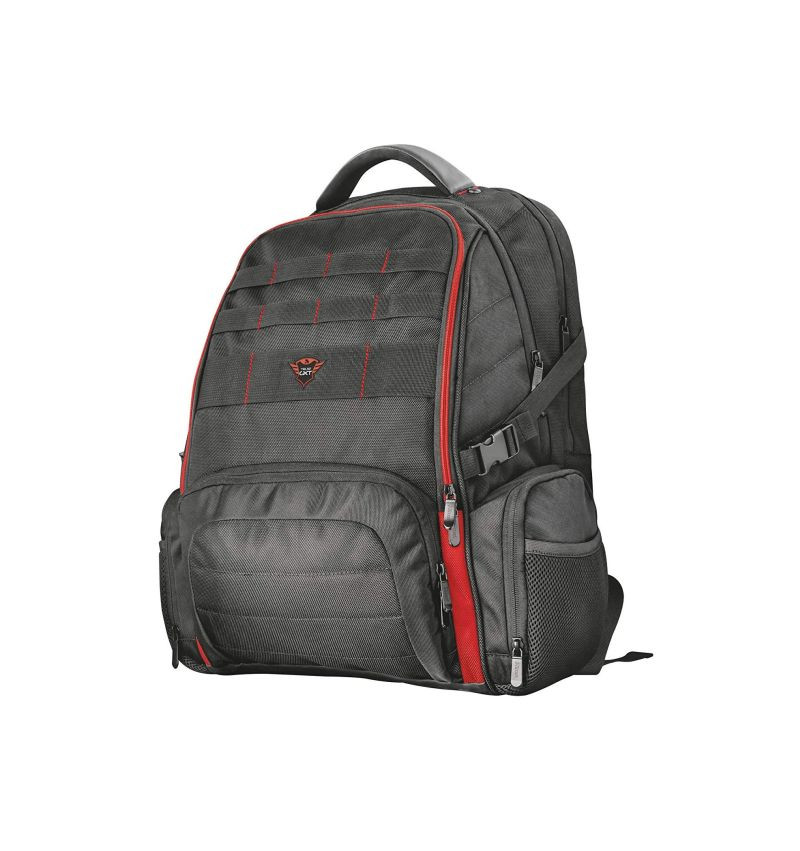 Ranac Trust GXT 1250 Hunter Gaming Backpack 30 L