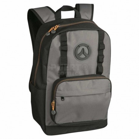 Ranac Overwatch Payload Backpack