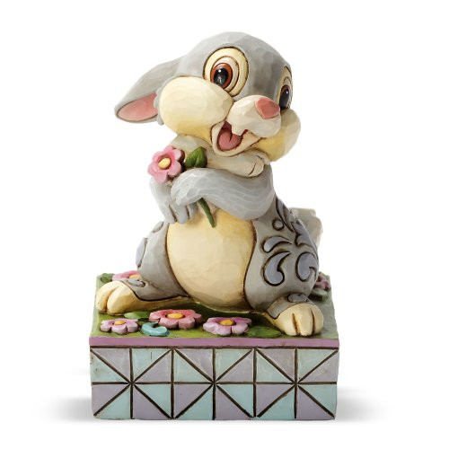Figura Spring Has Sprung Thumper