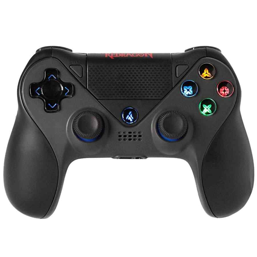 Gamepad Redragon Jupiter G809 Wireless PCG / PS4 / NSW