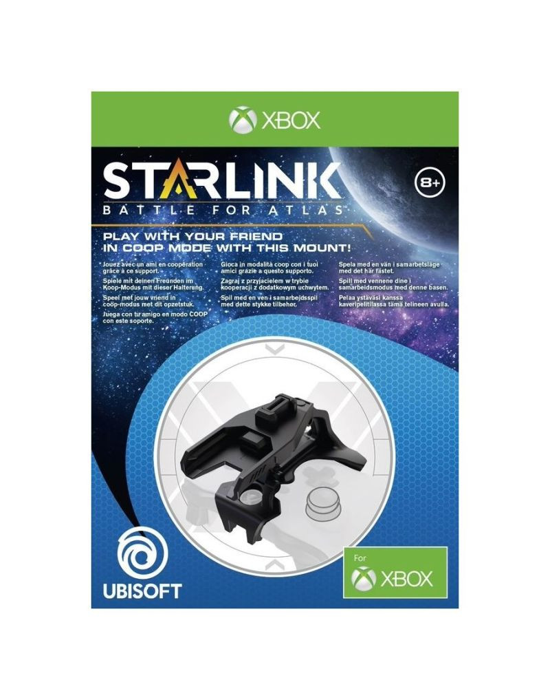 STARLINK Starship Co-op Pack XBOX ONE