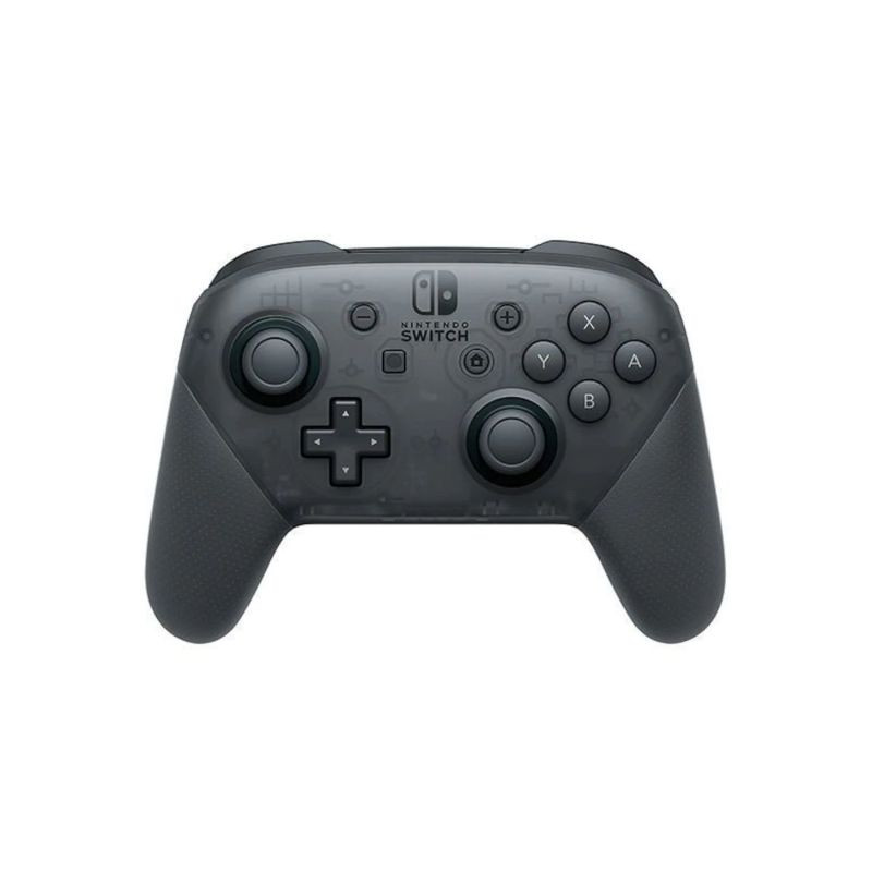 Gamepad Nintendo SWITCH Pro Controler