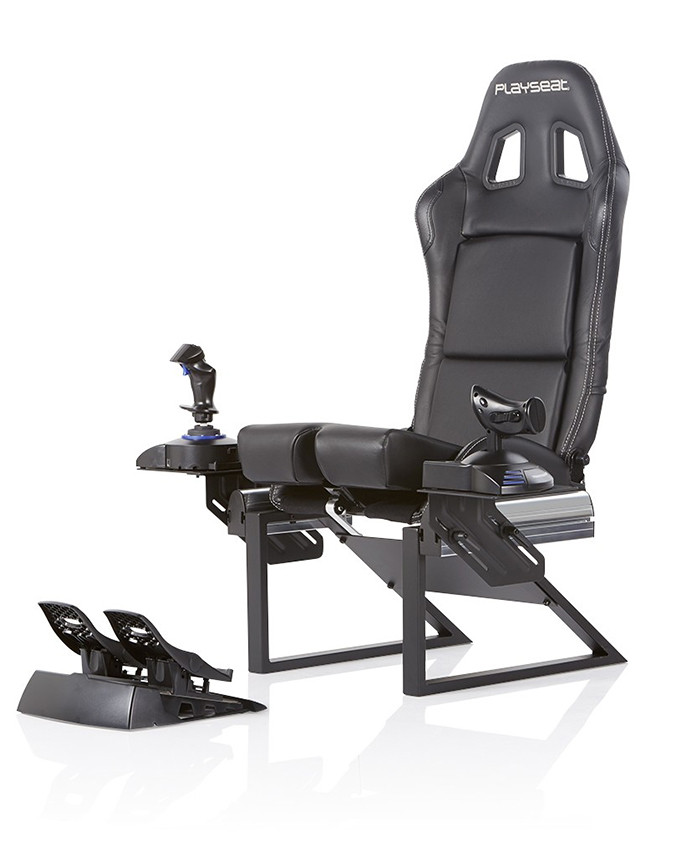 Gejmerska stolica Playseat® Air Force