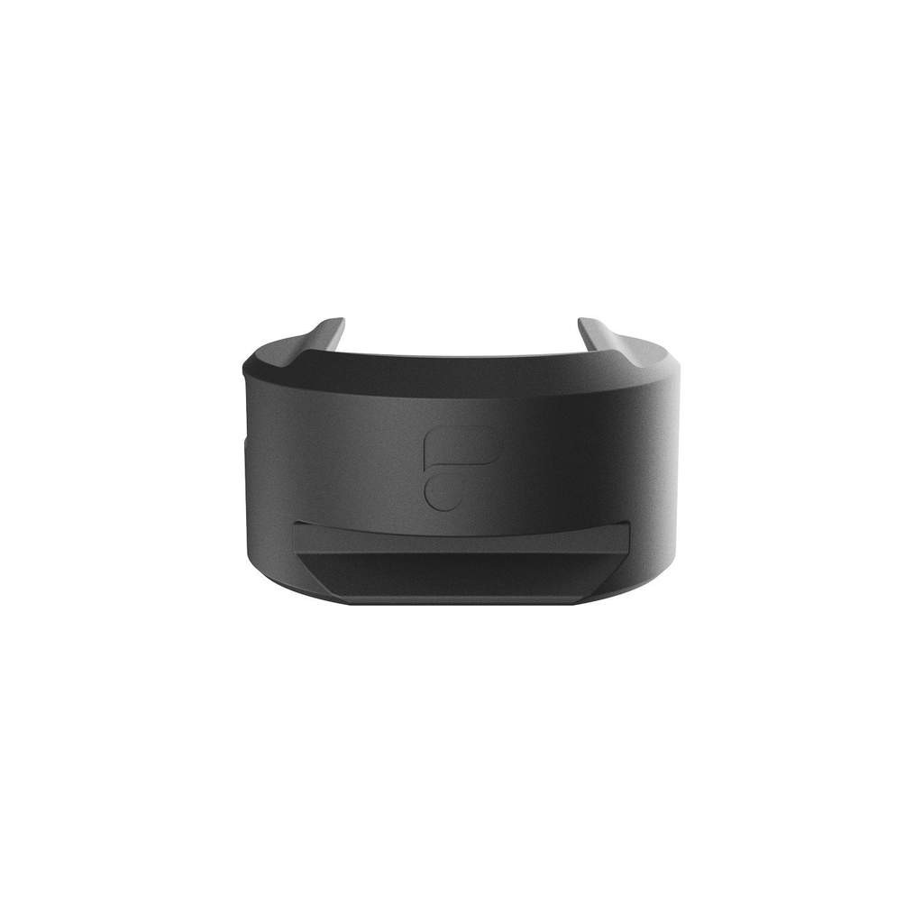 Dji Osmo Pocket WiFi Base Mount