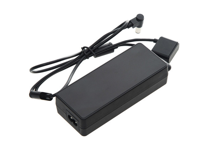 Adapter Dji Inspire 1 - Part 3 Power adaptor 100W (without AC cable)
