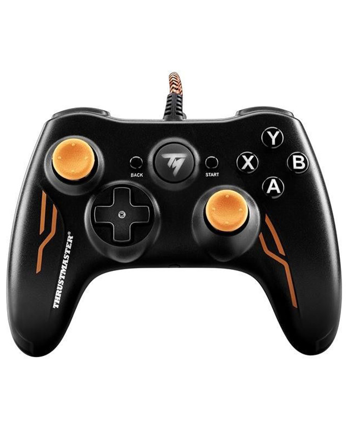 Gamepad Thrustmaster GP XID Pro Controler PC