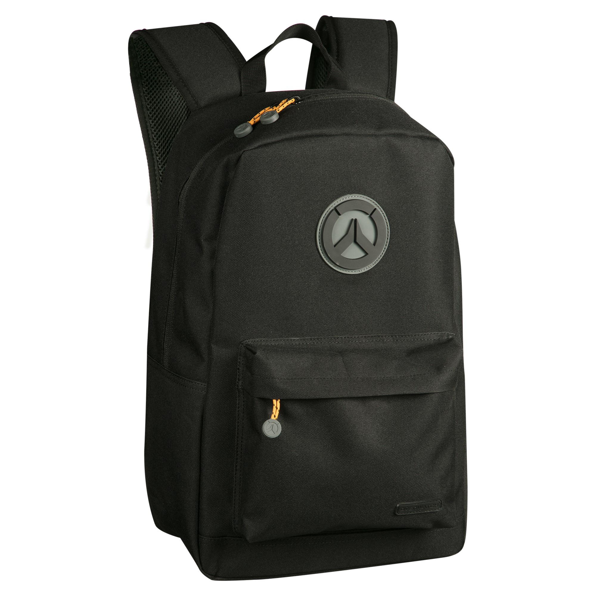 Ranac Overwatch Blackout Backpack