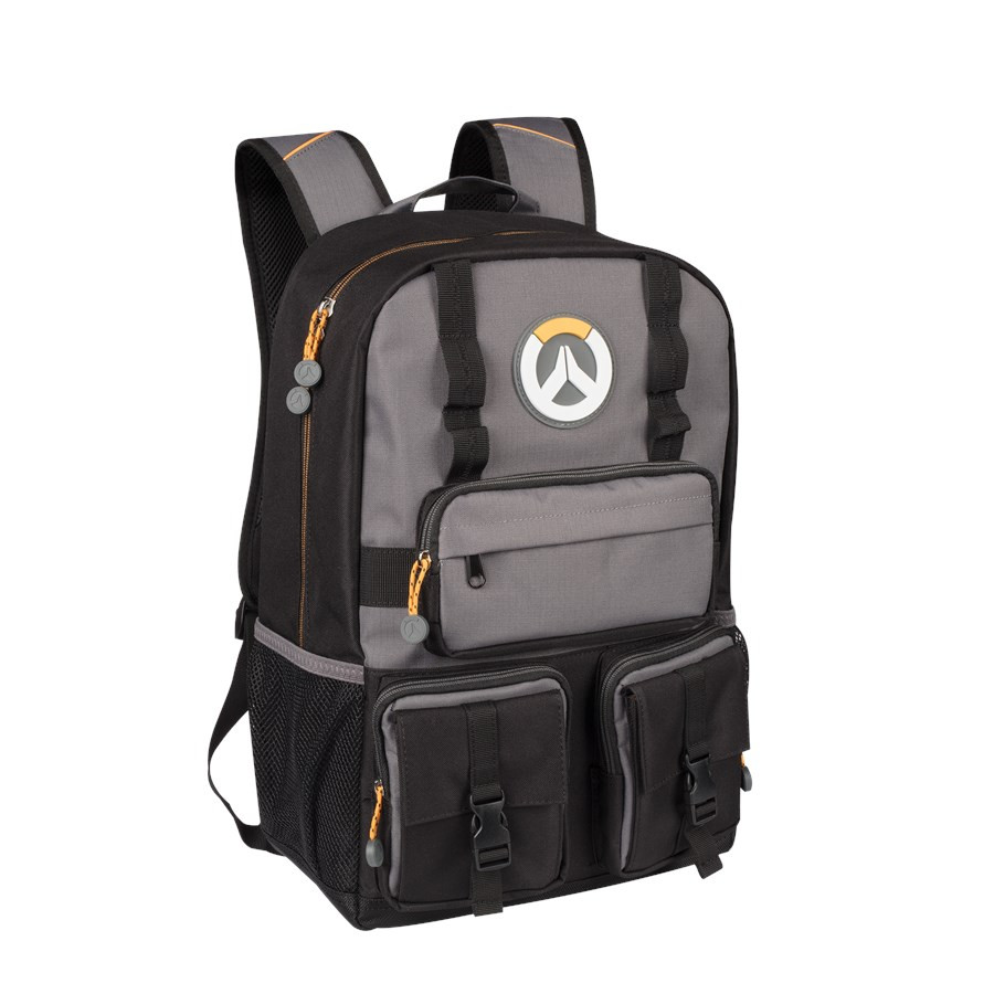 Ranac Overwatch MVP Backpack
