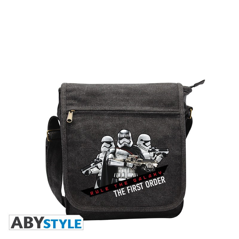 Torba STAR WARS Small 'Rule the Galaxy' - Messenger Bag