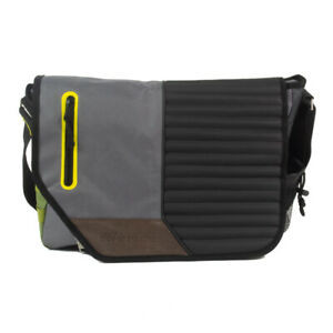 Torba Tomb Raider Messenger Bag