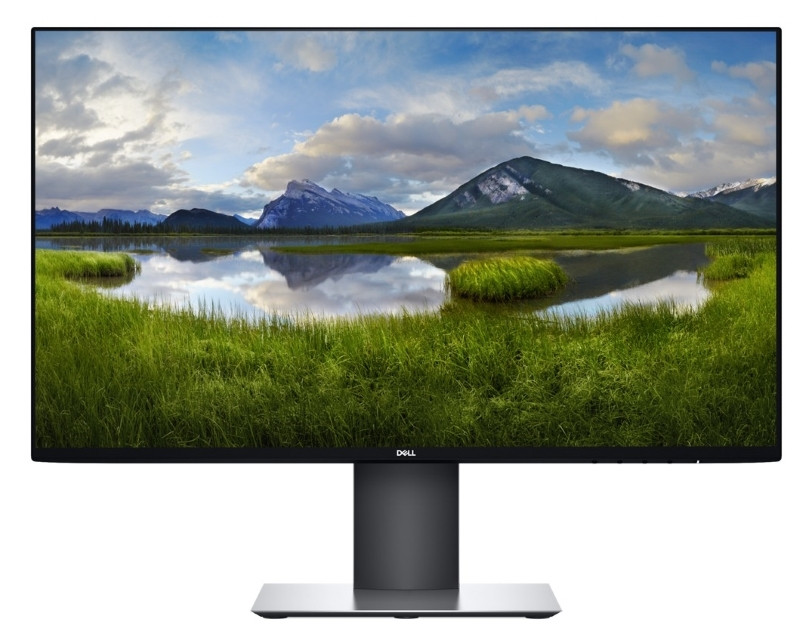 Monitor Dell 23.8 U2419HC UltraSharp IPS