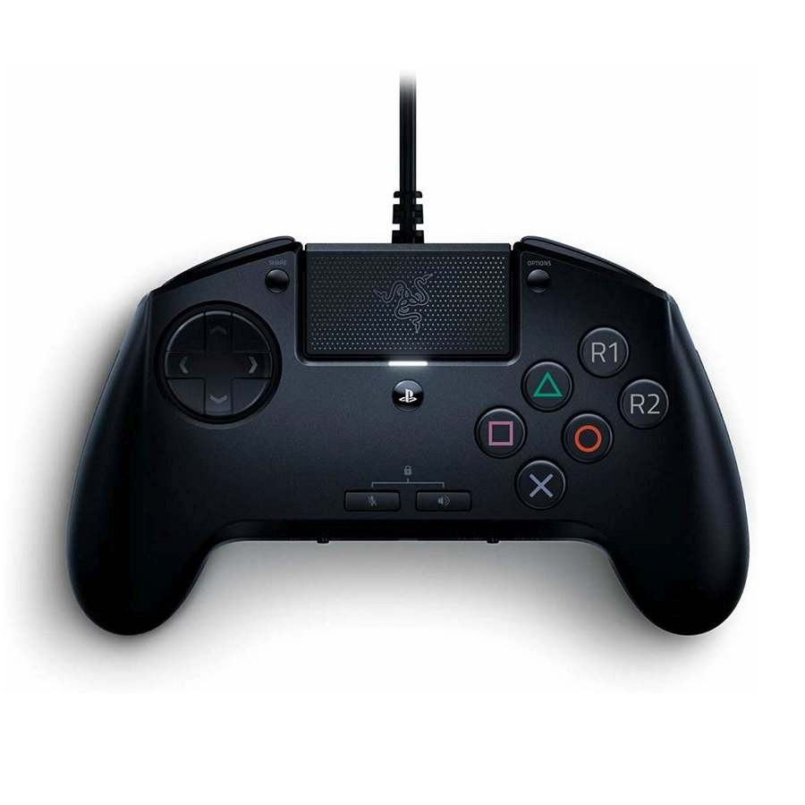 Gamepad Razer Raion PS4