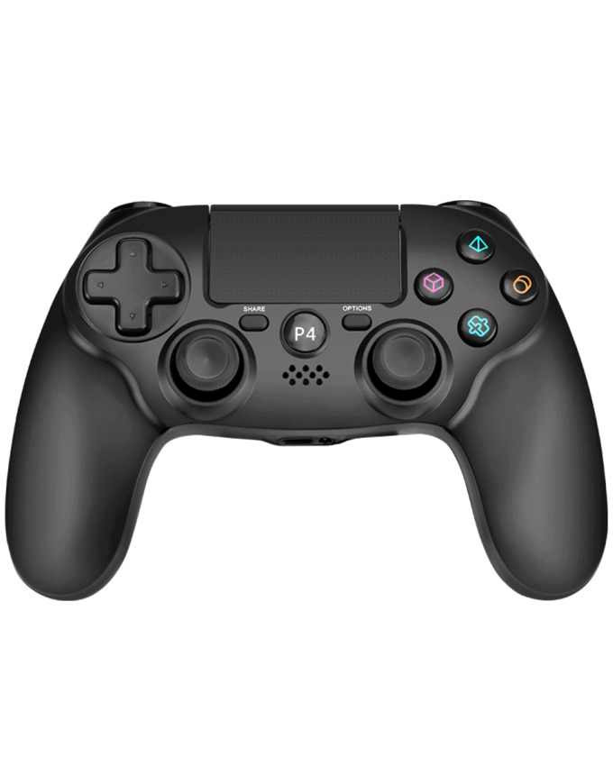 Gamepad Marvo GT64 PS4 Compatabile
