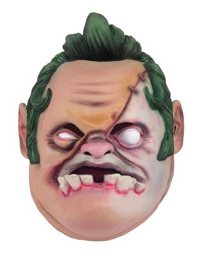 Maska DOTA 2 - Latex Mask - Pudge