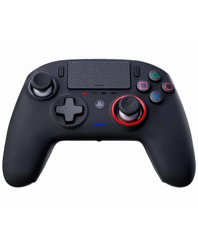 Gejmerski gamepad Nacon PS4 Revolution Pro Controller 3