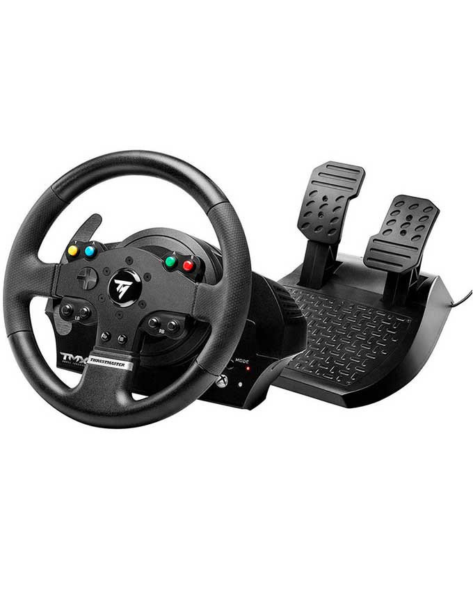 Gejmerski volan Thrustmaster TMX FFB Racing Wheel PC/XB1