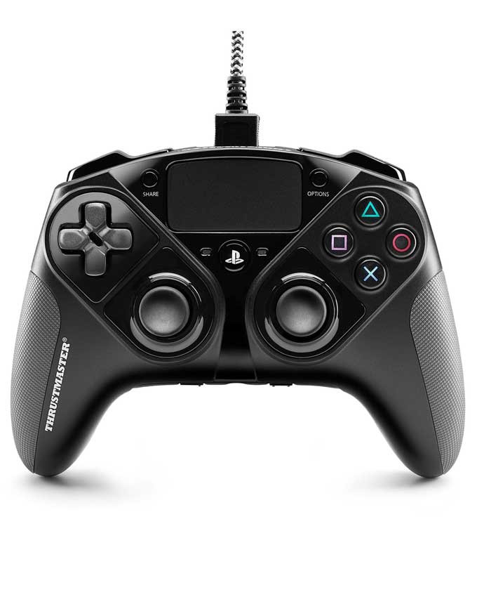 Gamepad Thrustmaster PS4 eSwap Pro Controller Black PCG/PS4