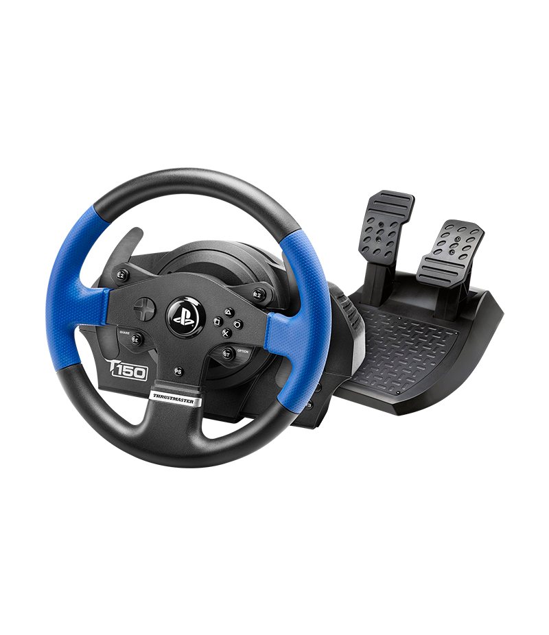 Volan Thrustmaster T150 PS4 / PC