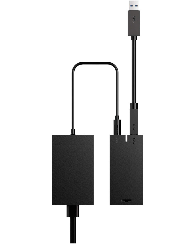 Kamera XBOX One Kinect Adapter