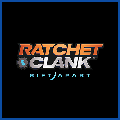 PS5 Ratchet & Clank: Rift Apart igrica