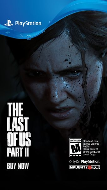 PS4 Pro Last of Us 2 cena prodaja